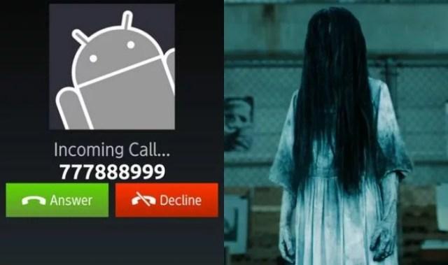 mystery behind number नंबर 777888999