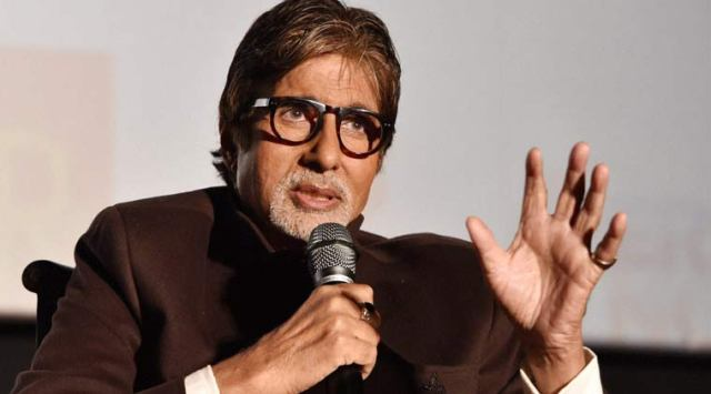 Image result for amitabh bachchan joined congress