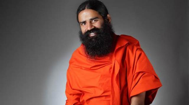 high court decision regarding baba ramdev बाबा रामदेव