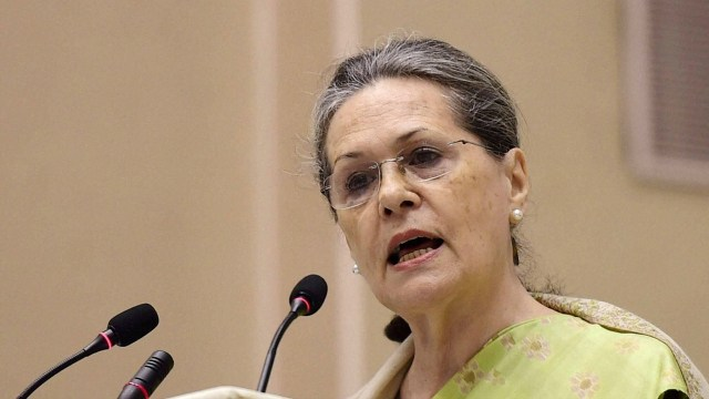 Image result for sonia gandhi