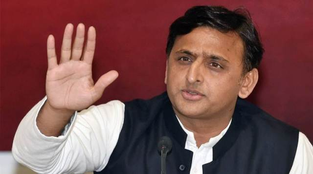 akhilesh yadav अखिलेश यादव statement regarding up lok sabha elections