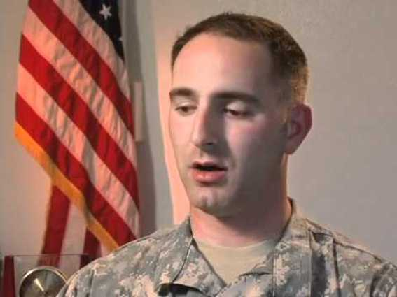 american soldier accepts islam अमेरिकी सेना