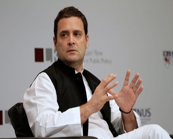 Image result for rahul gandhi