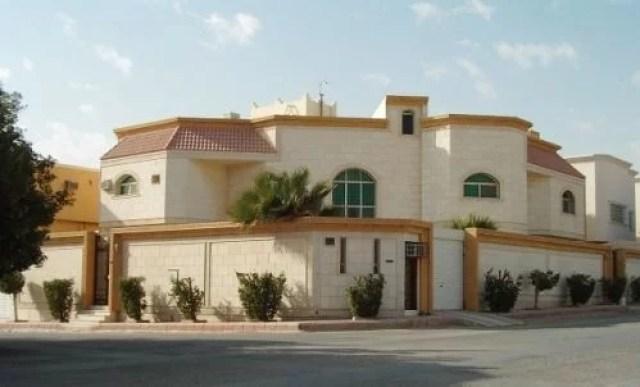 home price saudi arabia सऊदी अरब