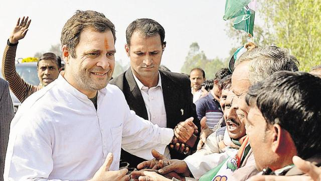 congress wins all seats pune elections कांग्रेस