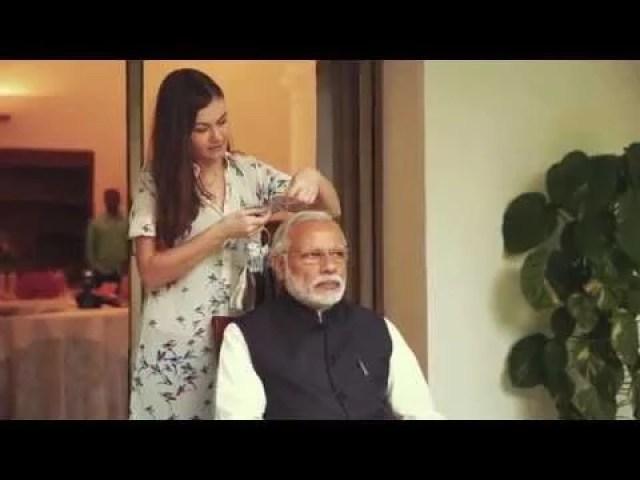 Image result for narendra modi hair transplant