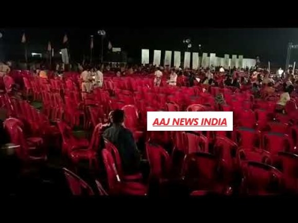 women dont listen narendra modi नरेंद्र मोदी speech