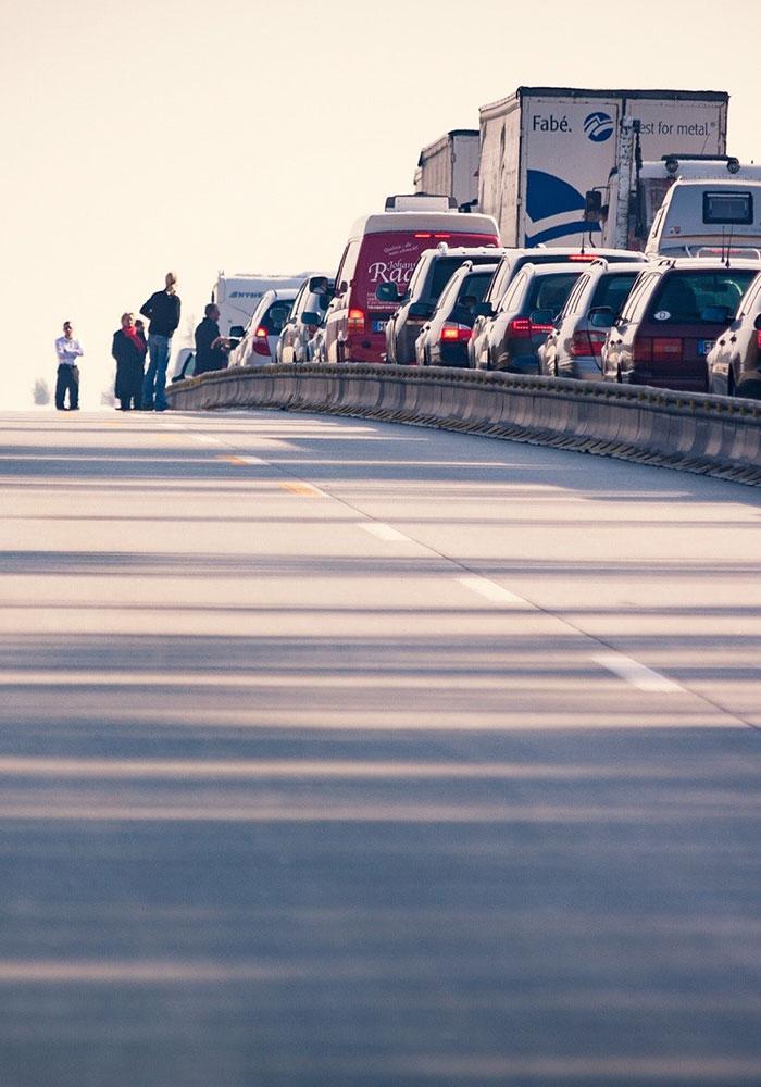 Miami auto accidents