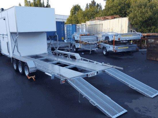 custom-built-car-trailer