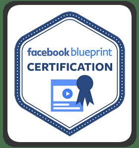 Facebook APAC Agencies Blueprint