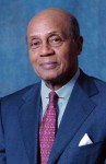 Image of 2017 Honorary Chair Dr. Donald Suggs