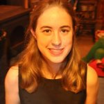 Photo of Lindsey Steward