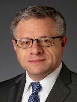 Charles Katzenmeyer headshot