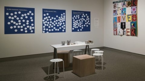 www.aam-us.org: Empathy Interventions: Mia Experiments with Cultivating Empathy in Museum Visitors