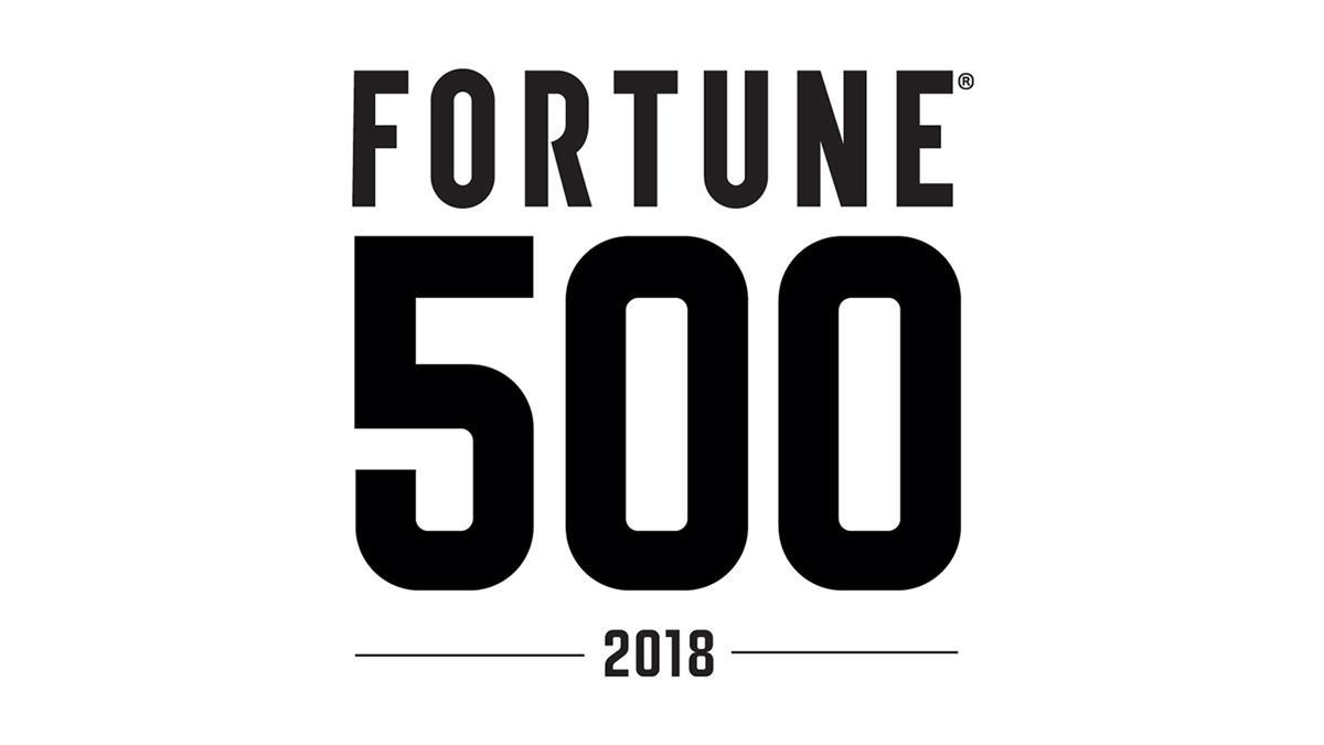 the fortune 500s 10 biggest healthcare companies fortune - 1200×675