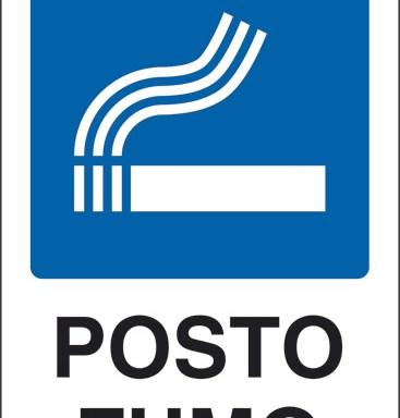 POSTO FUMO