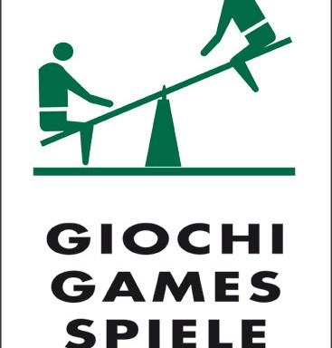 GIOCHI GAMES SPIELE JEUX