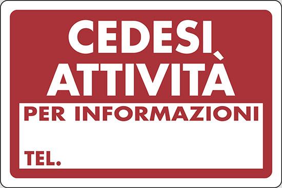 CEDESI ATTIVITA' PER INFORMAZIONI TEL.