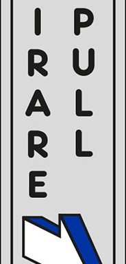 TIRARE PULL
