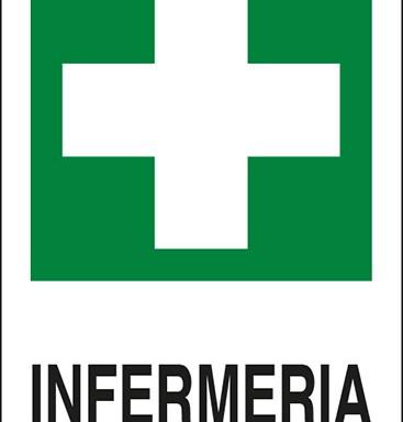 INFERMERIA