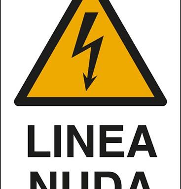 LINEA NUDA