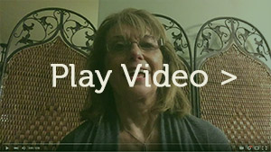 video01-maryK-tnail
