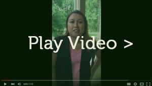video02-shirleyW-tnail