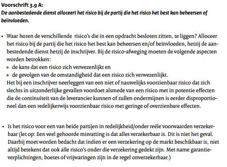 voorschrift3-9gidsprop