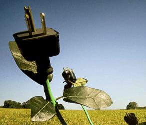 groeneenergie-nijmegenstrategischenotitie