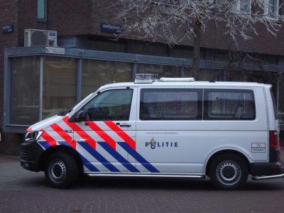 Conclusies RTL misstanden politie InExtenso onderzoek: non-nieuws