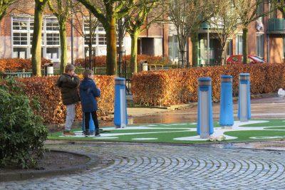 Samen14 houdt aanbesteding WMO- en jeugdzorg Twente