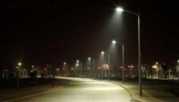 https://i1.wp.com/www.aanbestedingsnieuws.nl/wp/wp-content/uploads/2018/04/11102016-LED-straatverlichting.jpg?resize=350%2C200
