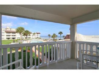 atlantic-avenue-smyrna-beach-florida-vs-0006