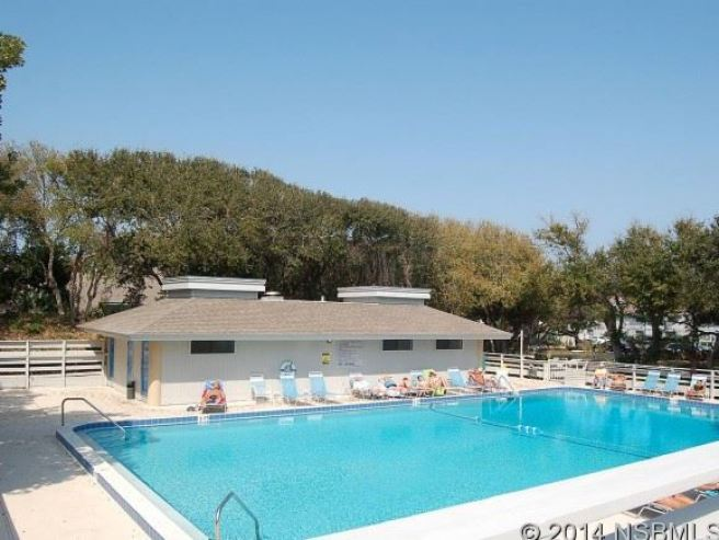 smyrna-beach-florida-vs-0008