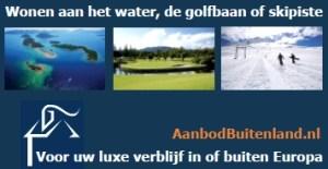 wonen-aan-het-water-golfbaan-skipiste