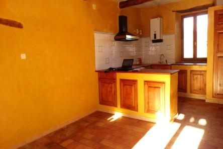 Maison-Lasalle-Gard-0010