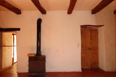 Maison-Lasalle-Gard-0018
