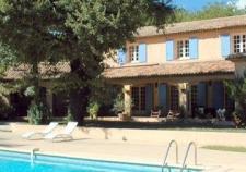 Villa Cannes Frankrijk