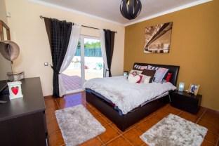 House_LDo7922_021_for_sale_in_Albufeira_Algarve