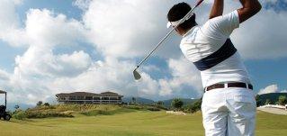 kusadasi-golf-resort-0016
