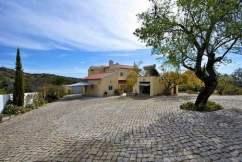 villa-algarve6