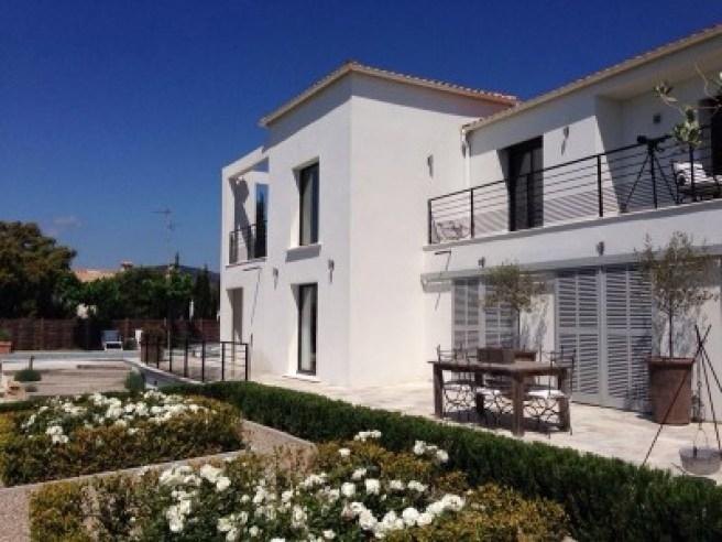 Saint Tropez zuid Frankrijk Riviera-0006