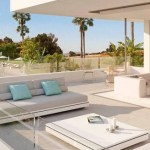 appartement-marbella-penthouse-0001