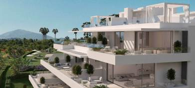 appartement-marbella-penthouse-0002