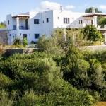 villa-tekoop-Santa-Eularia-Ibiza-Spanje-