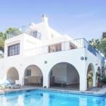 a-San-Antonio-villa-Ibiza-16-0019