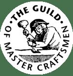 The Guild of Master Craftsmen logo