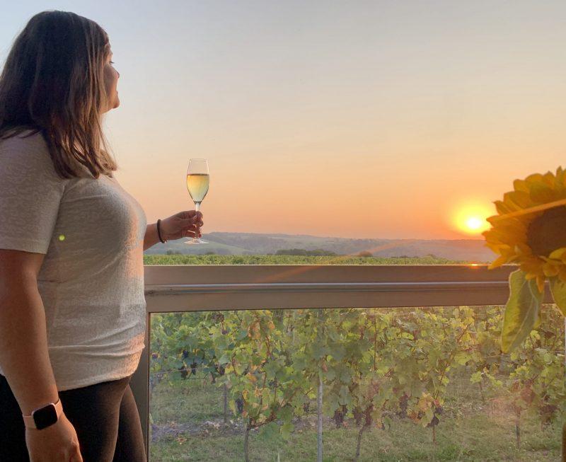 Wat te doen in Zuid-Limburg wijnrestaurant