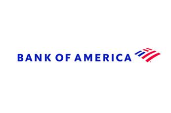 Bank of America Practice
