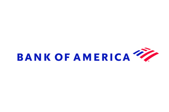 Bank of America ASI PROGRAM